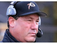 Ex-Long Island prep football coach accused of stealing from district