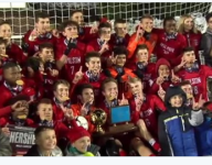 Pa. soccer team's state title in question after using ineligible player