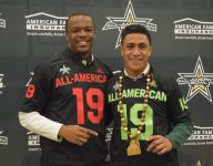 De La Salle commitments: Henry To'oto'o chooses Tennessee, Isaiah Foskey to Notre Dame