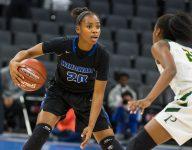 Windward girls basketball three-peats, beats Super 25 Sierra Canyon in championship
