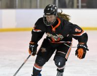 POLL: Who should be ALL-USA Girls Hockey Player of the Year?