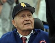 Legendary Santa Clara coach Lou Cvijanovich dies at age 92
