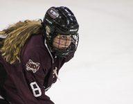 2018-19 ALL-USA Girls Hockey: First Team