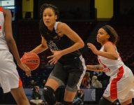 Alabama judge allows Maori Davenport to play high school basketball as court considers lawsuit