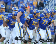 Recruiting Column: Top coaches give college recruiting advice