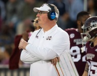 Three top Miss. recruits from Class of 2020 all choose Mississippi State