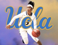UCLA commit Jaden Owens creates 'more for everyone' with passing skills