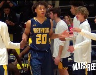 VIDEO: Louisville commit Josh Nickelberry explodes for 75 points in two days