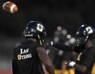 'Ian, please help us win this game.' Starkville's road to redemption inspired by a memory