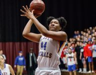 Milwaukee basketball star Sydnee Roby announces she will attend Miami
