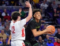 Mountain Brook (Ala.) in top five, Abington (Pa.) makes its debut in new Super 25