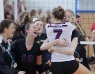 Powerhouse Assumption (Louisville, Kentucky) starts the year atop the Super 25 Volleyball ranks