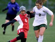 Valley Stream (N.Y.) South sky-rockets into Week 12 Super 25 Girls Soccer Rankings