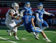 Five-star Noah Sewell gave Oregon recruiting win before tough ASU loss