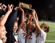 Three new teams enter Week 13 Super 25 Girls Soccer Rankings