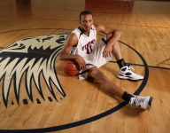 #TBT: Clippers guard Avery Bradley gets number retired at Findlay Prep