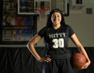 POLL: Who is the ALL-USA Girls Basketball Player of the Year?