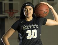 No. 1 player Haley Jones signs with Stanford women's basketball