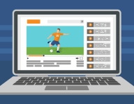 NCSA: 5 steps to a better highlight video