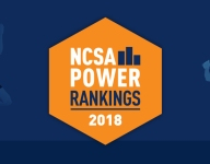 NCSA 2018 Power Rankings: Winter/Spring Sports Edition