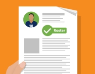 NCSA: What is a preferred walk-on?