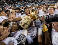 Saguaro High School (Ariz.) wins sixth straight championship