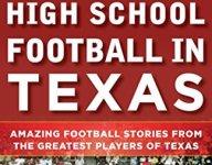 Texas high school football delayed until September