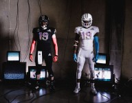 PHOTOS: 2019 All-American Bowl uniforms released