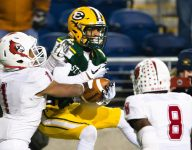 POLL: Vote for the Super 25 Top Star, Week 17