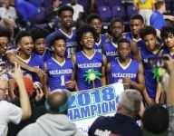 La Lumiere (Ind.), McEachern (Ga.) are top two in new Super 25 Boys Basketball Rankings