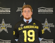 William Putnam, 4-star OG, commits and signs with Clemson