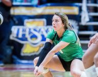 2018-19 American Family Insurance ALL-USA Volleyball Teams