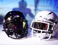 2019 Under Armour All-America Game rosters revealed