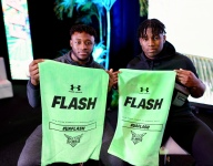 Under Armour All-America Game: Players to watch on Team Flash