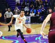 City of Palms Classic: Now with powerhouse Oak Hill, No. 1 player Cole Anthony is a different deal