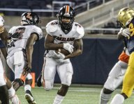 Lakeland (Fla.) debuts in Week 18 Super 25 Football Rankings