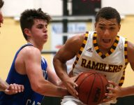 Gulfshore Holiday Hoopfest: Loyola (Chicago) wins third straight title in Naples