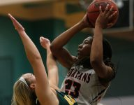 Naples Holiday Shootout: Miami Country Day wins clash of national powers