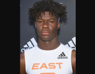 Four-star WR/safety Jaquavion Fraziars commits to Florida