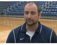HS coach, a former Arkansas Mr. Basketball, arrested in child porn case