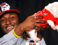 Wildest National Signing Day moments over the years