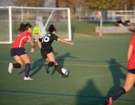 JSerra takes back No. 1 spot in Super 25 after winning winter girls soccer championship