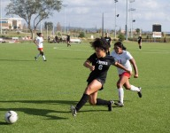 Super 25 Girls Soccer: The top three holds tight, two new teams enter the mix