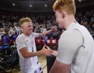 Spencer Rattler, Nico Mannion give Phoenix Pinnacle HS national elite in two sports