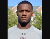 Four-star WR Porter Rooks commits to North Carolina State