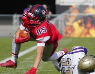 High school football schedule: Top 15 games of Week 3