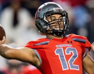 2018 American Family Insurance ALL-USA State Football Teams