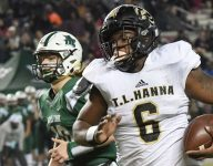 POLL: Vote for the Super 25 Top Star, Week 18
