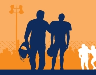 NCSA: Here are six do's and don't's for parents of student-athletes