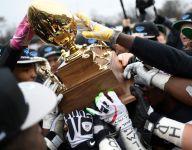 Decline in Tennessee high school football playoff attendance, revenue alarming